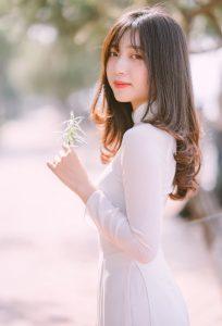 LinDa Nguyễn