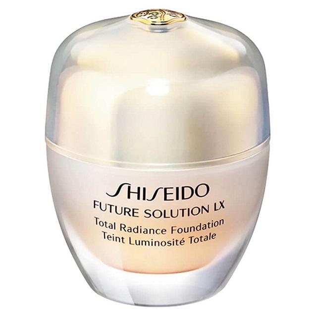 Kem chống lão hóa Nhật Bản Shiseido