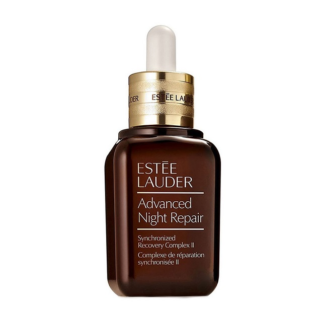 Serum dưỡng da Estee Lauder Advanced Night Repair