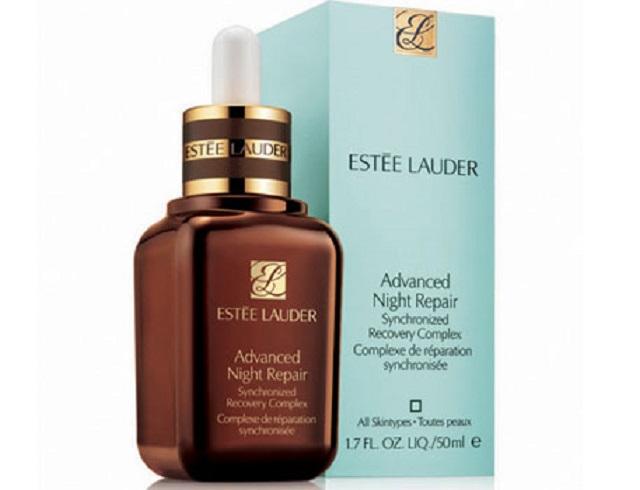 Serum Esteé Lauder Advanced Night Repair Serum