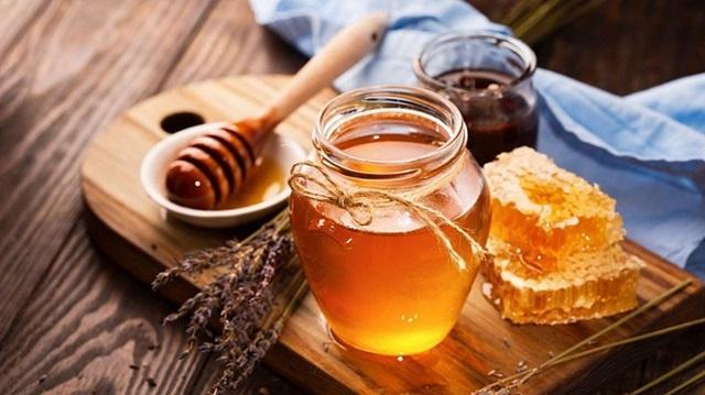 Cách trị nám bằng mật ong kết hợp với các loại nguyên liệu khác mang đến hiệu quả tốt