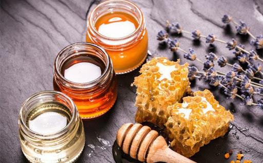 Khi sử dụng mật ong để làm đẹp cần phải lưu ý một số điều