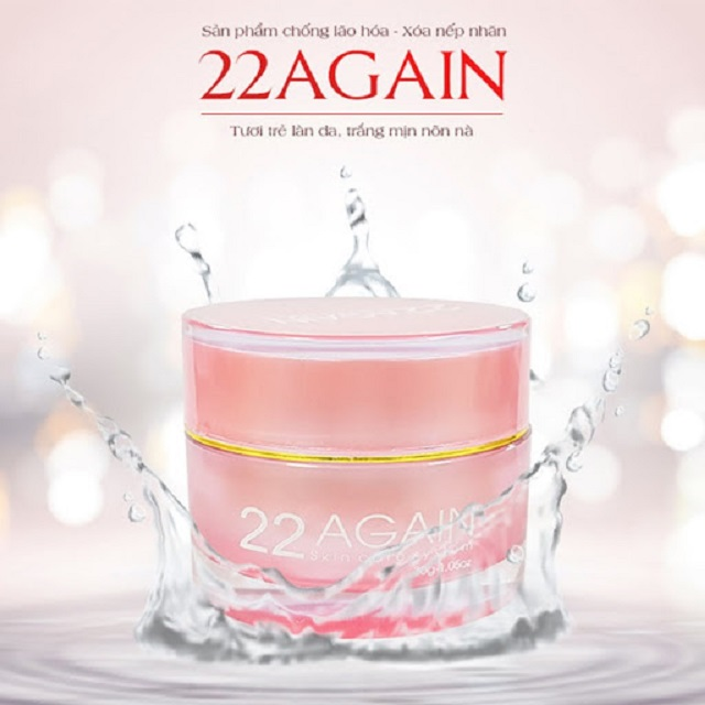 Cấp ẩm và giữ ẩm giúp làm mềm da, duy trì độ đàn hồi, độ mịn và độ sáng của da, chống lão hóa da, xóa mờ nếp nhăn, liền sẹo