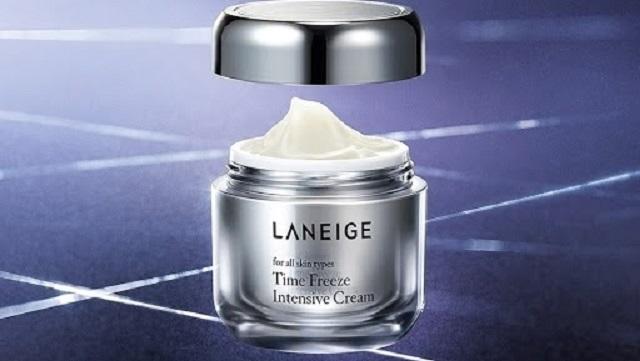 Giúp tái tạo bề mặt da, cho làn da mịn màng bằng cách làm khỏe các protein trẻ trong da