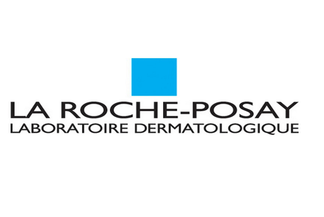 La Roche Posay - dòng kem chống nắng nổi tiếng toàn cầu
