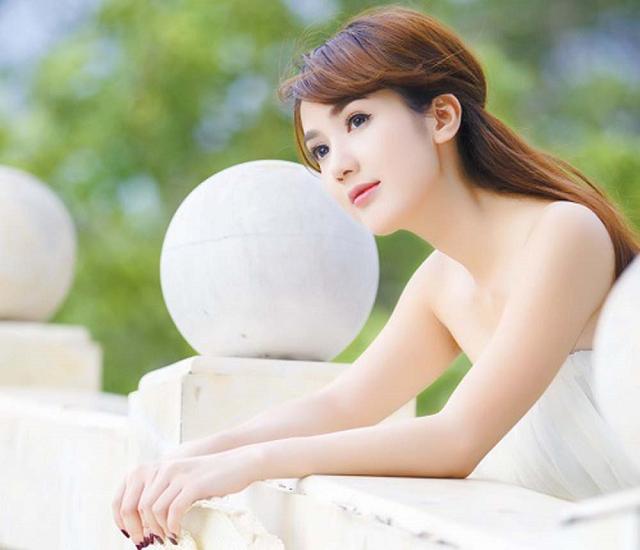 Dưỡng trắng da hiệu quả với kem dưỡng toàn thân