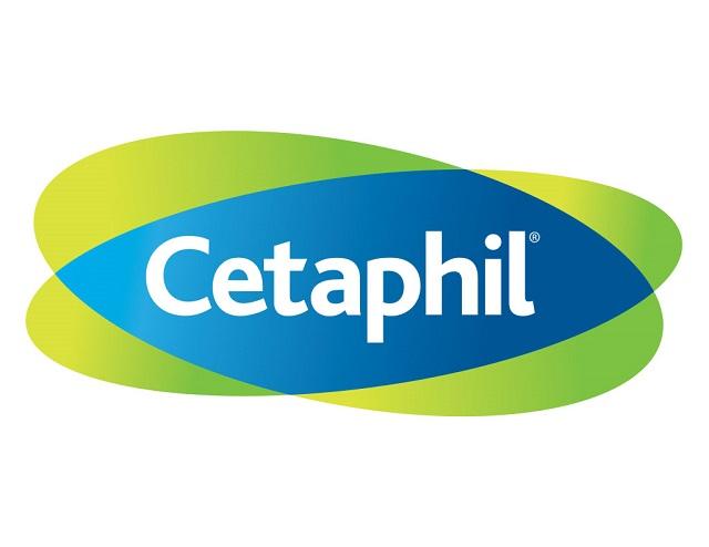 Cetaphil là thương hiệu mỹ phẩm nổi tiếng của công ty Galderma Laboratories đến từ đất nước Canada.